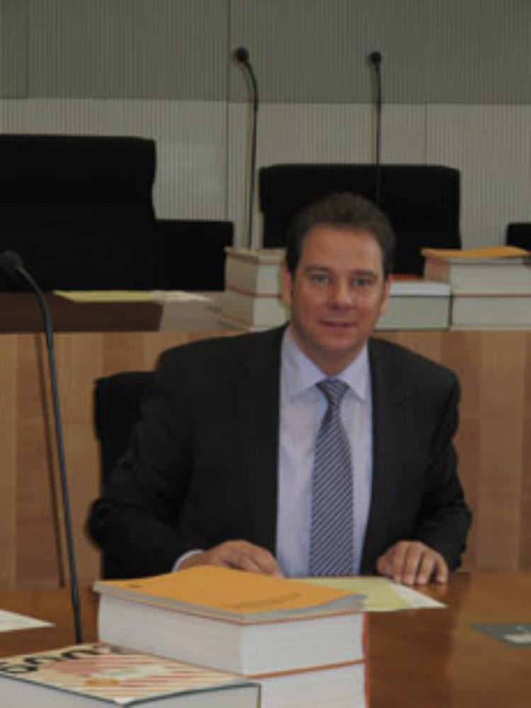 Haushaltsausschuss hat über Flächenübertragung für das Nationale Naturerbe entschieden: Flächen in Schwanewede und Lübberstedt werden Umweltstiftung angeboten