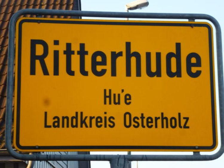 Ortsumgehung Ritterhude und Scharmbeckstotel (B 74) kommt voran