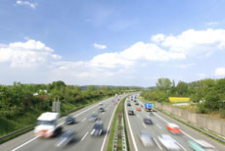 Autobahnabfahrt Achim-West: Eisen schmieden, solange es heiß ist
