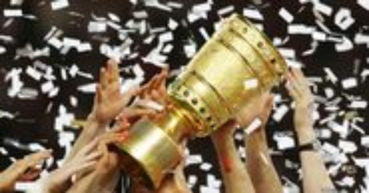Ein verregnetes Wochenende und Werder nur 0:0 gespielt