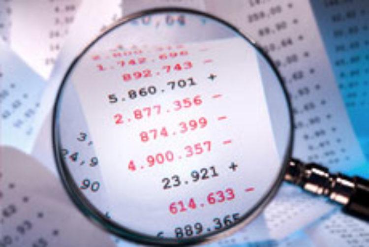 2015 flossen 139 Millionen Euro von der KfW in die Landkreise Verden und Osterholz