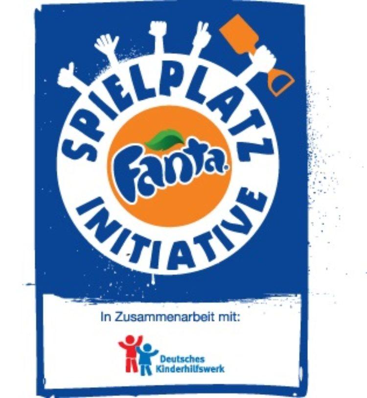 Fanta Spielplatz-Initiative: Ich hoffe auf zahlreiche Bewerbungen aus Osterholz und Verden!