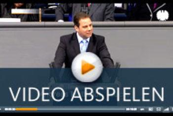 Rede zum Bundeshaushalt 2020 – Wirtschaft und Energie – 1. Lesung