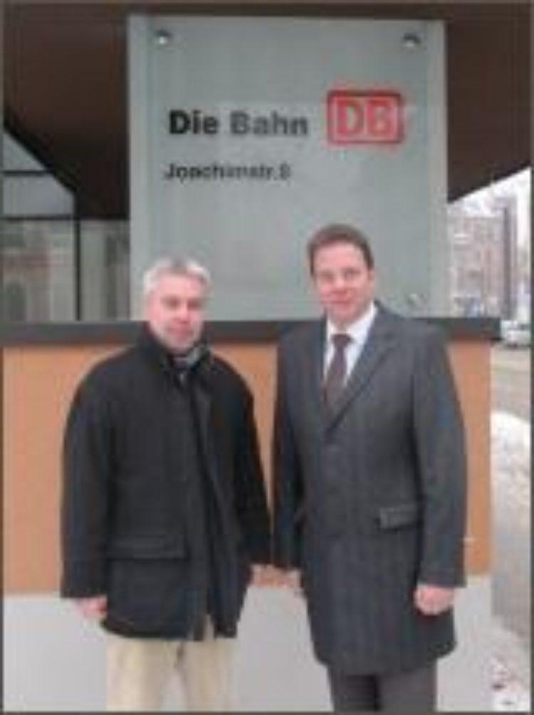 1 Jahr im Deutschen Bundestag – eine erste Zwischenbilanz